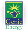 Genie Energy Ltd.