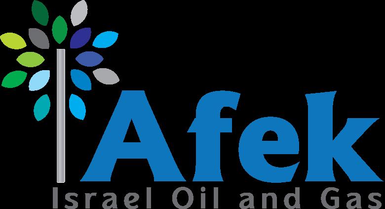 AFEK Oil and Gas Ltd.