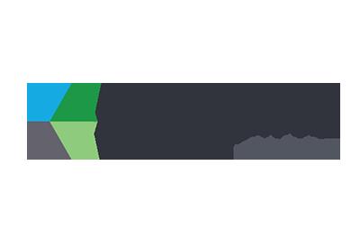 Diversegy Pro