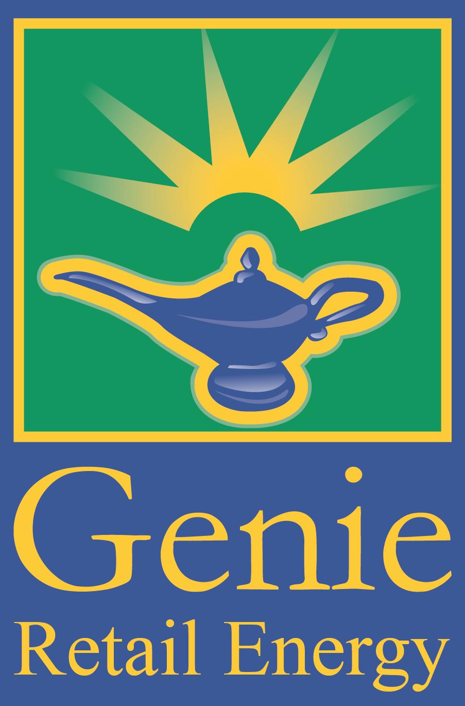 Genie Retail Energy